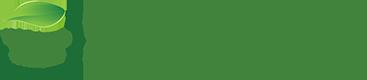 PEID Logo
